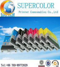 Supercolor Hottest ribbon Compatible Ink Cartridge for epson 7800 9800