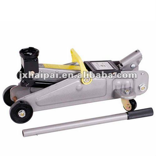 Hydraulic Floor Jack for car