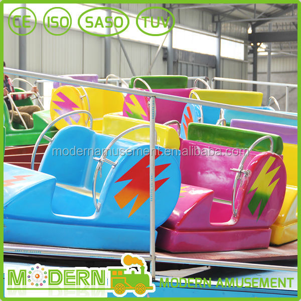 amusement park games indoor equipment China carrousel amusement parks for sale