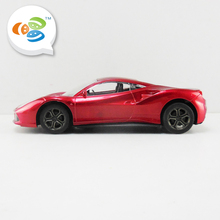 Children play games 1:20 remote control wholesale japanese rc cars for sale