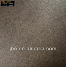 real pictures of porcelain floor tiles glazed surface rustic tile flooring