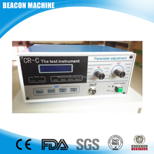 High quality CR-C common rail fuel injector tester