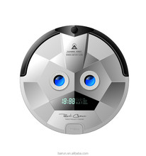 OEM smart robotic vacuum cleaner