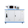 Automatic channel letter bending machine/hydraulic flat bar bending machine with used plate bending machine price