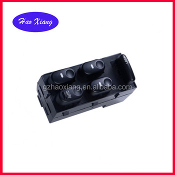 Good Quality Power Window Switch for 10433029