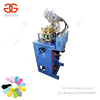 Industrial Automatic Manufacturing Soosan Socks Making Machine Knitting Socks Machine Price