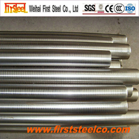 alibaba website steel structure materials cold drawn round bars steel s30c