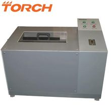 Torch PM141 PCB Double-sided PCB etching machine,Chemical etching machine/PCB making machine