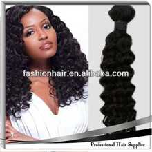 Hot selling african synthetic hair extension weave dust proof for phone