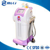 Cost effective IPL Laser China Spa Equipment for aesthetic use with CE TUV certificate