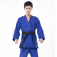 High quality durable comfortable 100% cotton judo gi, judo gi sale, baby judo gi