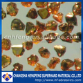 boron doped diamond CBN