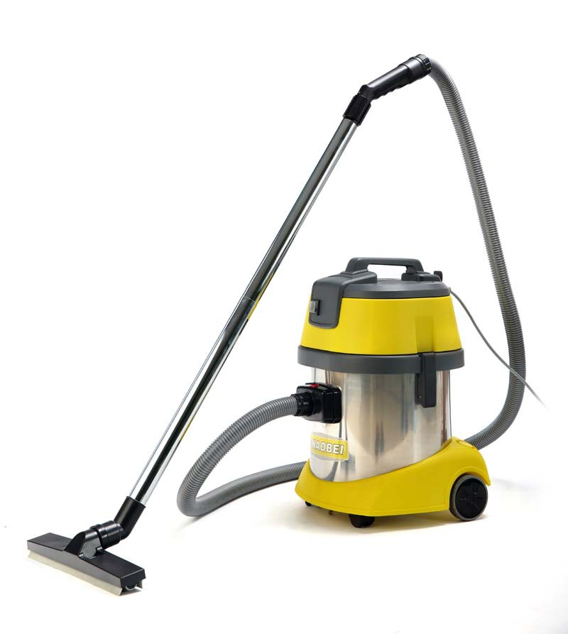 Portable vacuum cleaner for concrete floor buy upright for Concrete floor degreaser