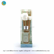 Home use aroma rattan reed diffuser