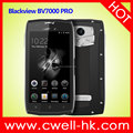 Blackview BV7000 PRO 5 Inch MT6750T Octa Core CPU IP68 Waterproof 4GB RAM 64GB ROM Android Rugged Mobile Phone