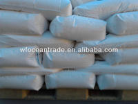 VT-MGO2 High temperature magnesium (Mgo) oxide powder for Tube Heating element 98%,HOT SELL