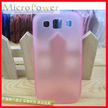 TPU Soft Case For Samsung Galaxy Mega Note 3 S4 mini Win Grand Trend oem factory