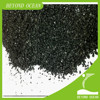 Environment Friendly Activated Carbon For Aquarium