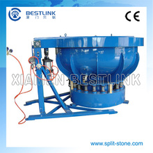 Brand New Stone Polishing Machine Made in China