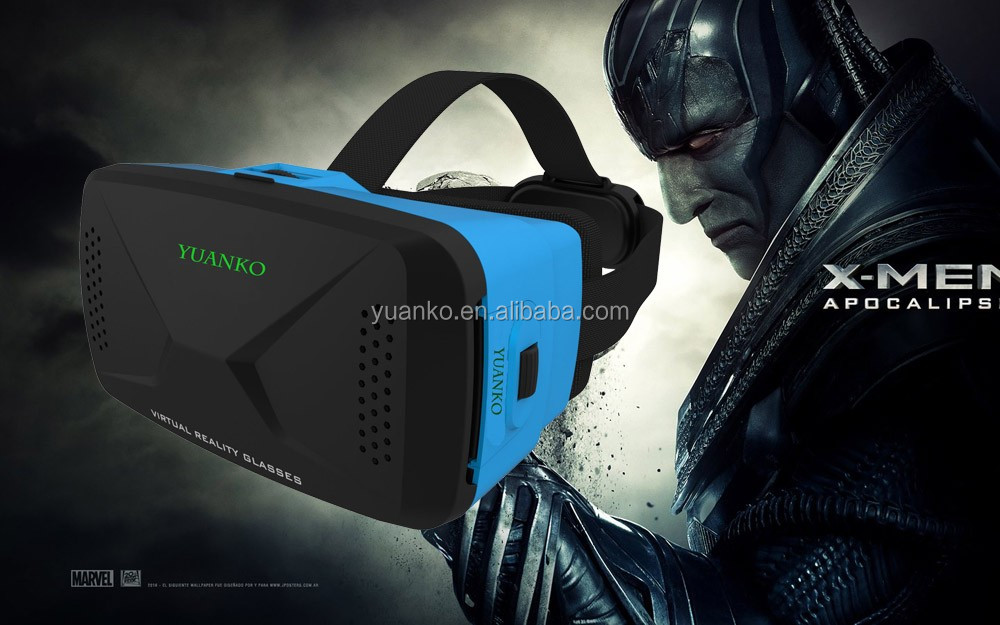 VR youtube 3d videos 3d Vr Headsets Helmet future shop AS for present