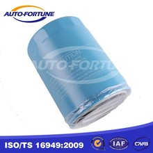 Vic oil filter, filter for oil 15208-65011