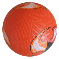New Design Golf Surface Rubber Soccer
