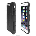 Rugged shock proof protective case for iPhone 4s 5c 5s SE 6 6S 6S Plus 7 7plus for Touch 5/6