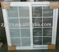 Cheap UPVC Windows and Doors, PVC windows and doors
