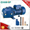 DP High Pressure Surface Well Pump