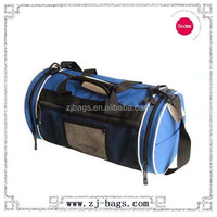 Portable Hitrip Aluminum Travel Bag Suitcase