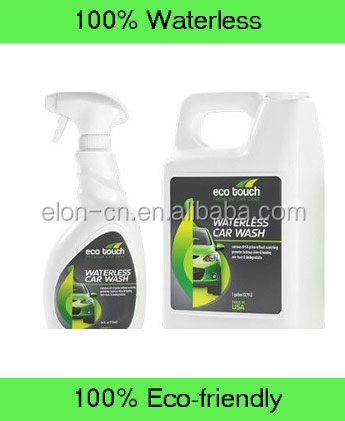 Waterless car wash cleaner,car care products,Windscreen washer tablet