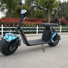 European warehouse new design powerful super electric motorcycle for adult