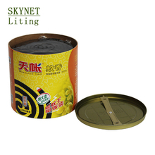 Best Selling Products Cheap Price Mosquito Coil Chemical