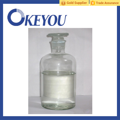 Chemical Plasticizer DOP Dioctyl Phthalate