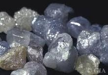 Uncut Rough Diamonds Available now