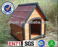 winter dogs kennel DXDH011