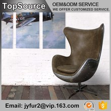 Home Furniture Design Hand Crafted Spitfire Look Spitfire Egg Chair