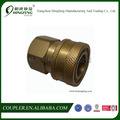 Quick joint professional best quality bends 90 pipe fitting