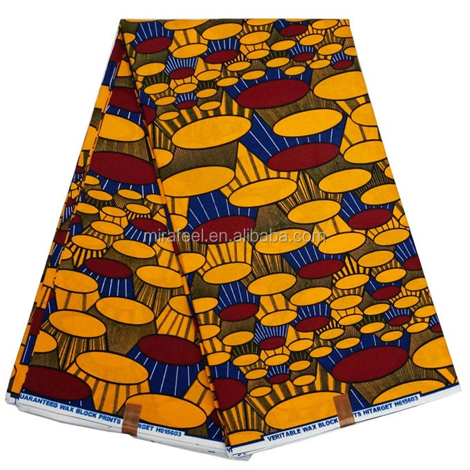 colorful dashiki design african hot sale lady bag dress fabric real print fashion