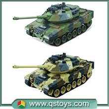 Hot!Hot!Hot!2015 China product shooting toy tank bullets,radio control toy tank