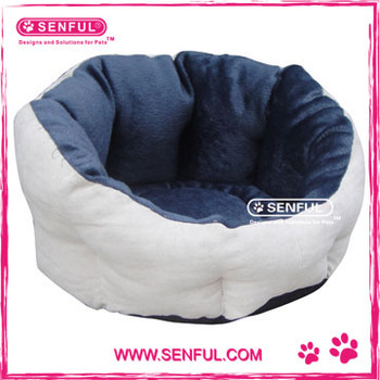 Small Pet Bed, Pet Bed Small