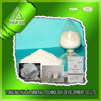 tonsil industrial oil refine bentonite activated bleaching earth