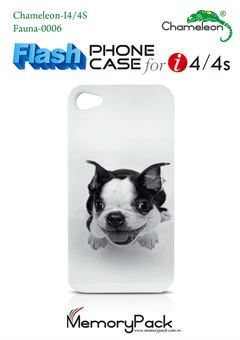 memorypack 3d flash phone case cover for iphone4 4s galaxy htc