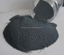 Silica beads microsilica price price for micro silica