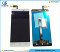 LCD Display with touch screen for zte blade v770 Neva 80 LTE / TT175S