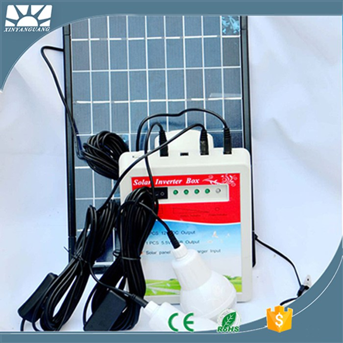10kw su kam solar energy home lighting system solar pv system price