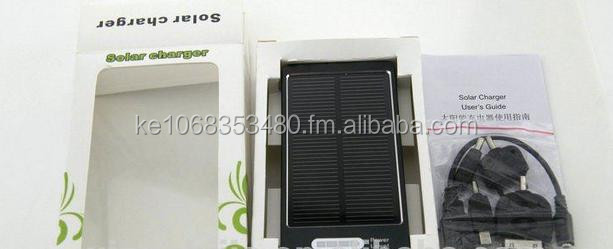 solar mobile phone charger,solar mobile charger,solar power bank