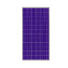 size 1958mm*992mm*50mm amorphous panels silicon 1000w solar panel kit