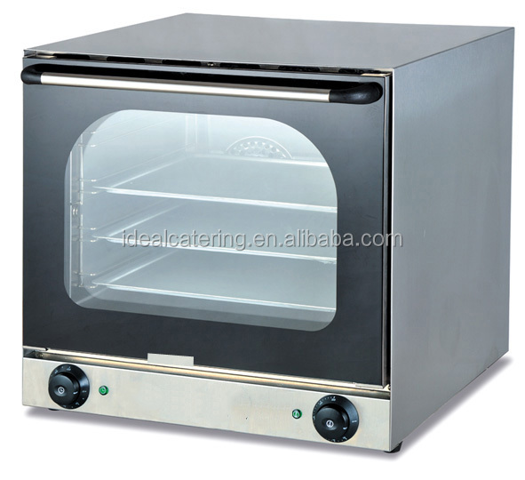 Alibaba Best Selling Electric Commercial Convection Oven