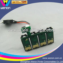 Newest Auto Reset Chips for Epson Cartridge T22 TX120 TX420W